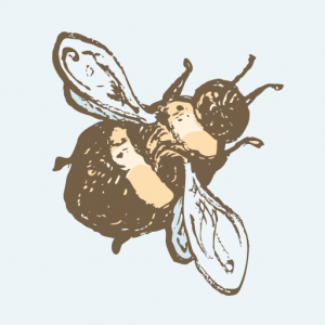 Honey Bees Only